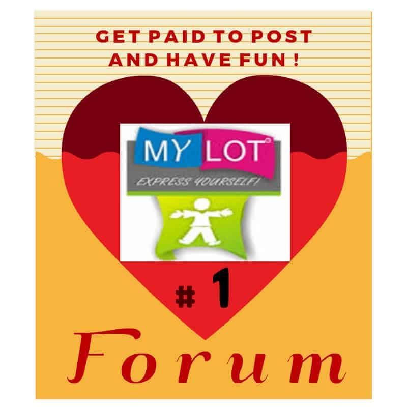 MyLot: Guaranteed Free New Earnings Program