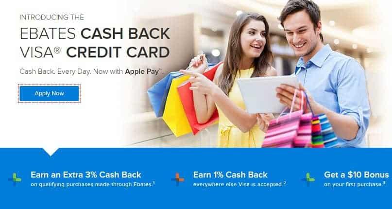 ebates-credit-card