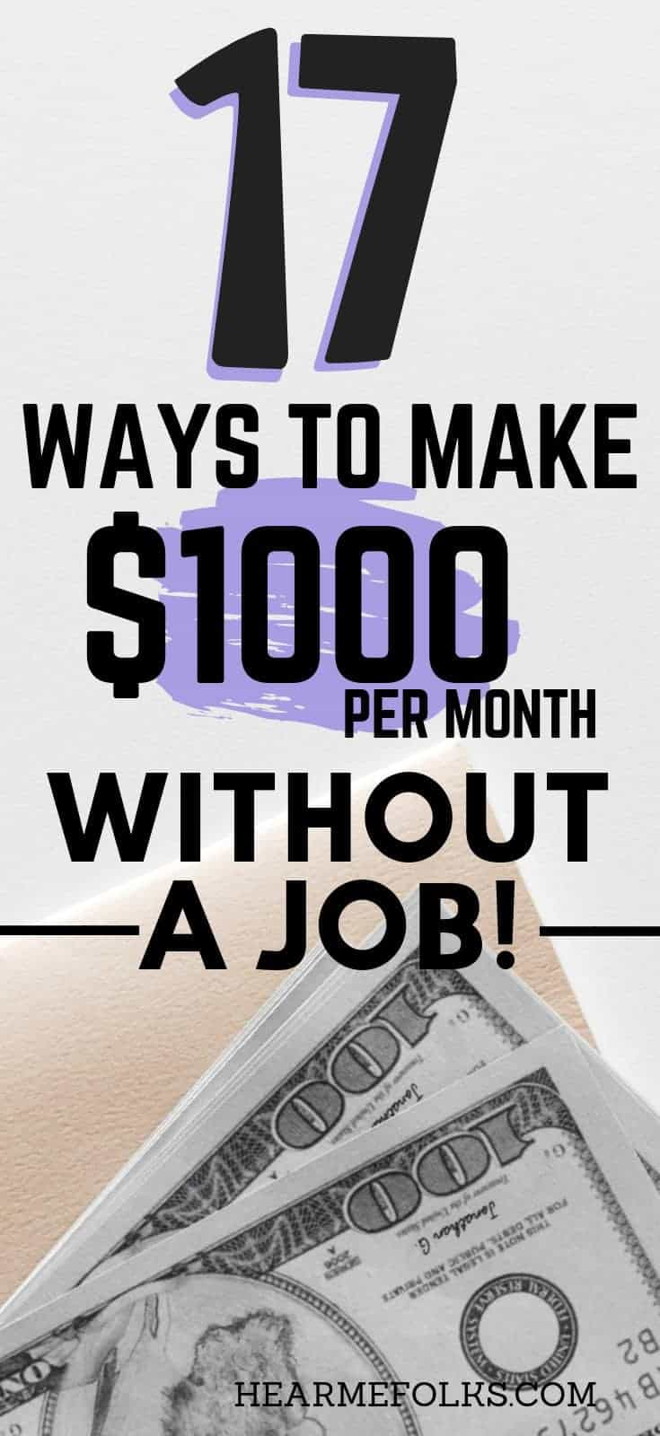 make money online - 17 legitimate online jobs for college students to make money staying at home #onlinejobscollegestudents