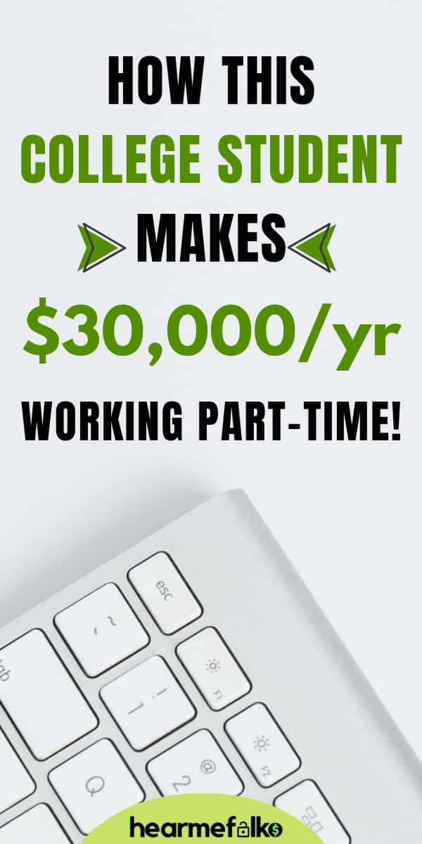 virtual assistant jobs real life success stroies to work from home