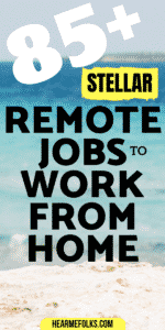 best remote jobs websites to work from anywhere