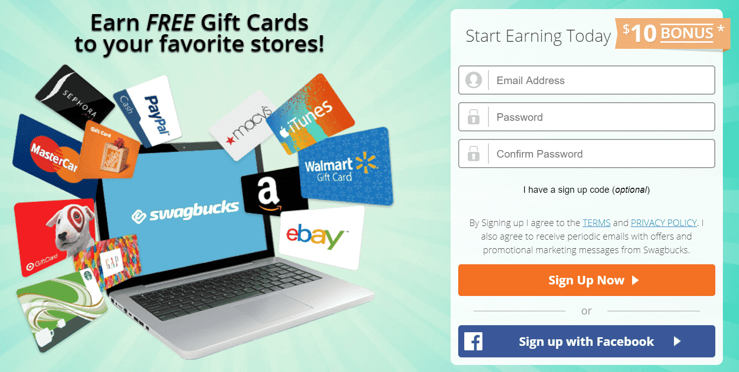 Is Swagbucks safe and legit