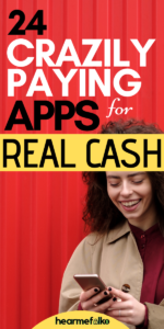 highest paying apps. Must have apps on your phone