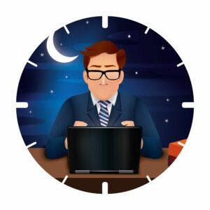 best remote job websites