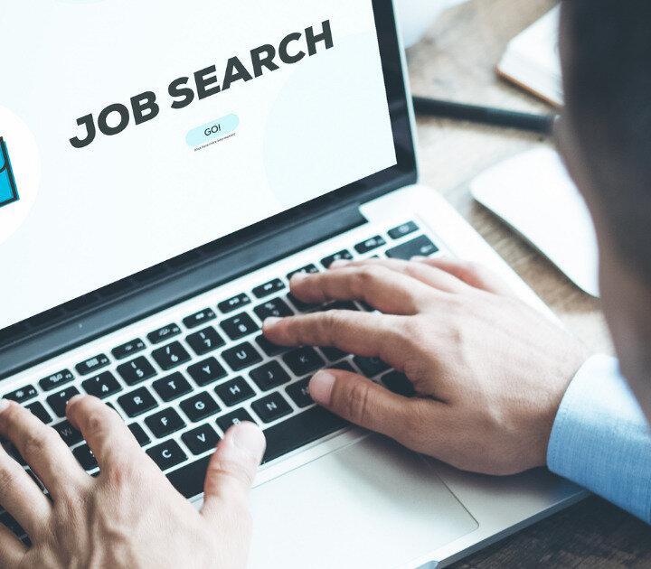 jobs that pay 40 an hour