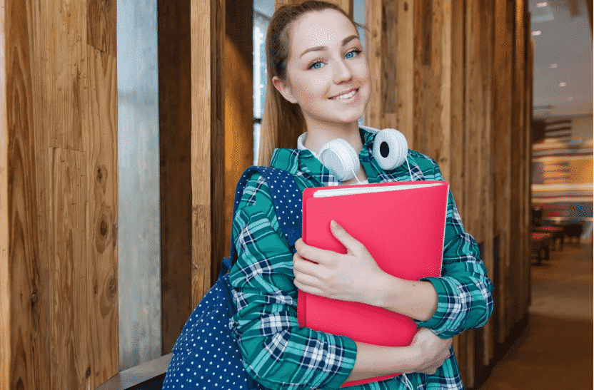 6 Best Ways to Manage Credit Card Debt as a College Student!