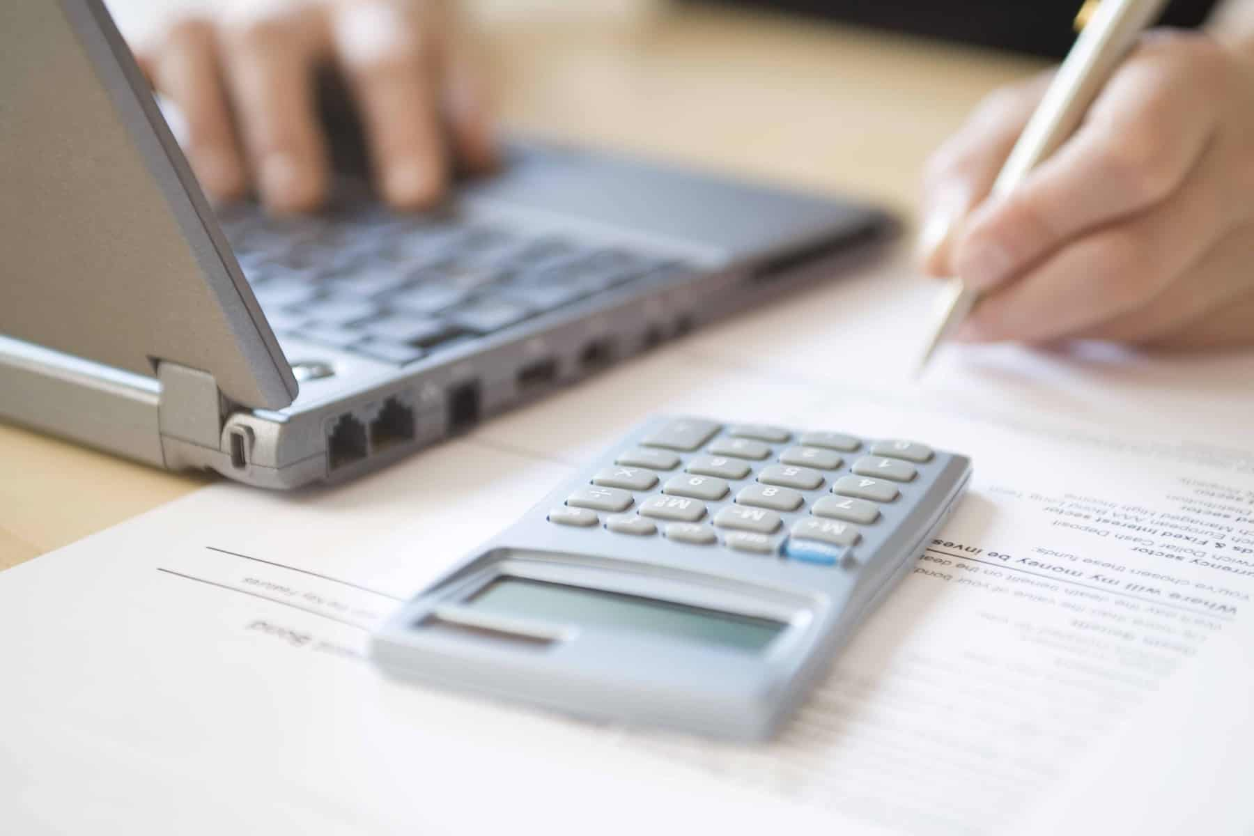 How to Start a Tax Preparation Business in 2021!