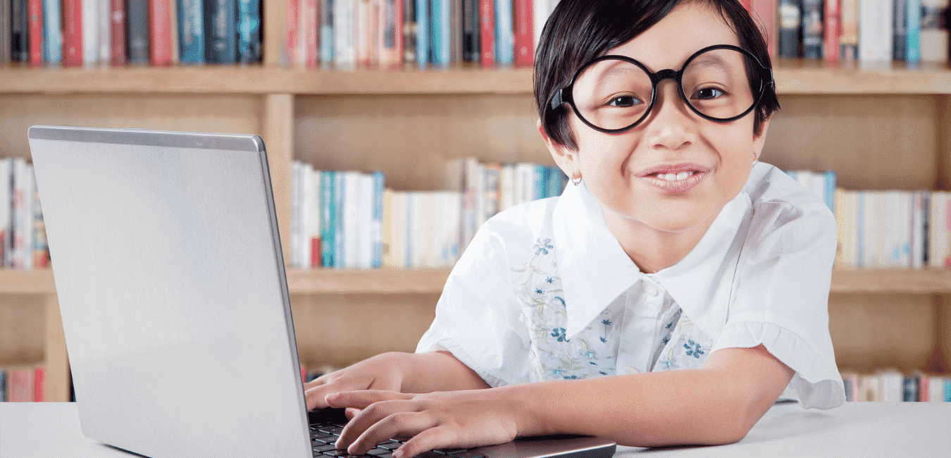 teach English online to Japanese kids