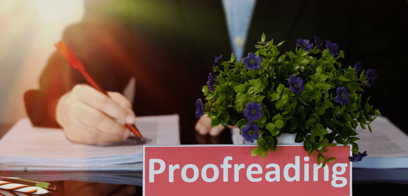 Legal Proofreaders. Proofreading jobs for court reporters