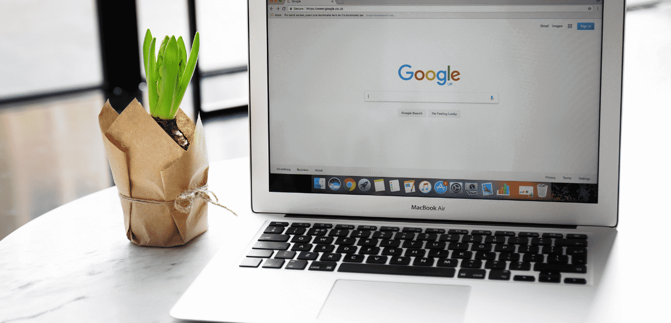 Google Homepage: How to Earn Money from Google Without Investment