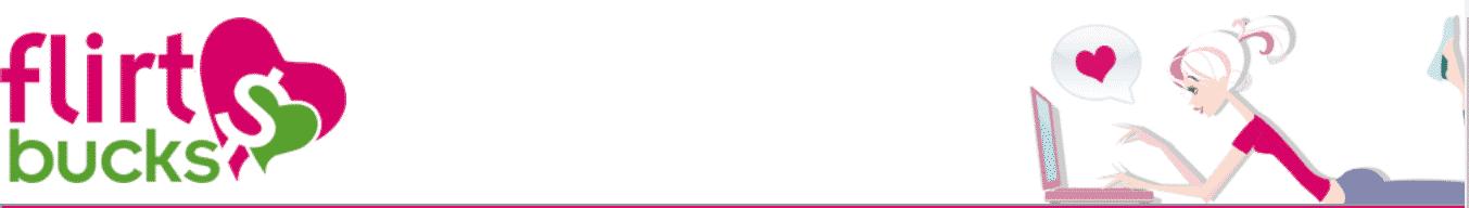 Flirtbucks review {Sept 2021}: Is Flirtbucks Legit & Safe?