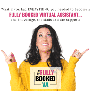 how to make 500 dollars as a fully booked VA