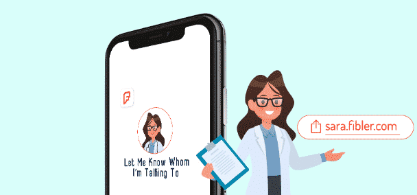 Get Paid to Text: 24 Uncanny Ways In 2021 [$6/Min]