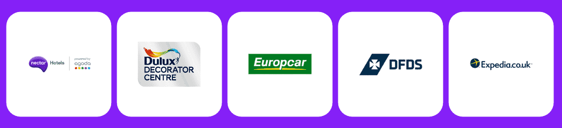 Nectar Points Calculator: What's Your Nectar Points Value?
