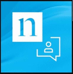 Nielsen App Review {2021}: Is Nielsen Legit & Safe?