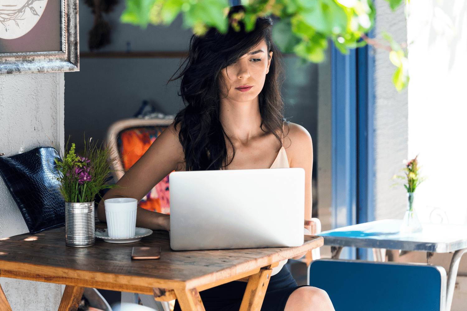 work from home online jobs that pay weekly