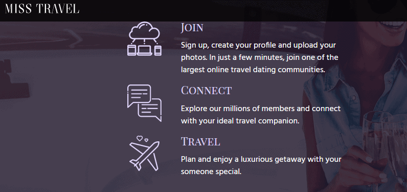 get paid to date online website