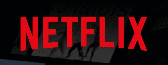 Captioning jobs for beginners on Netflix