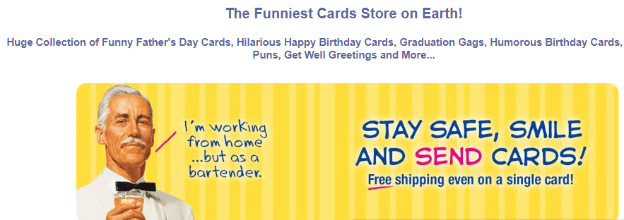 NobleWorks Cards
