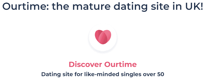 get paid to date websites in UK