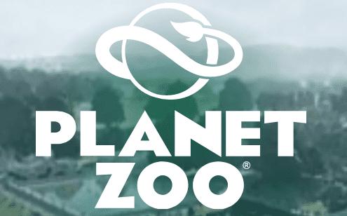 Planet Zoo Portal