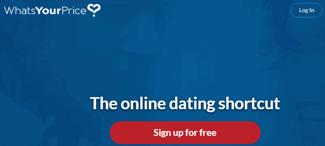 get paid to date website in Australia
