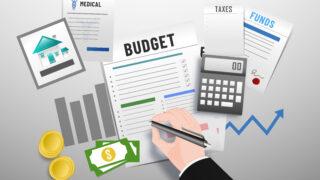 best budgeting planner books