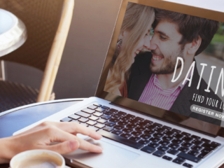 get paid to date online