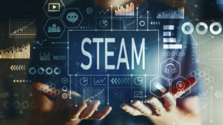 how to get free steam wallet codes