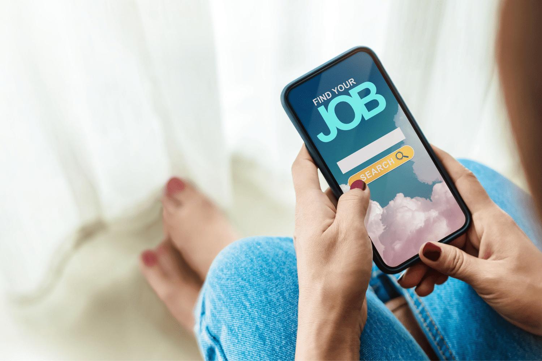 odd jobs apps and list of odd jobs