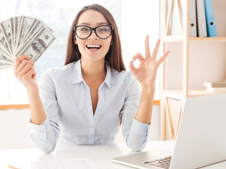 how to get free money upto $2000 free money now
