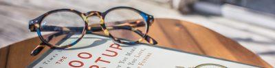book-book-bindings-business-1485653